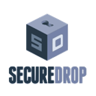 SecureDrop logo