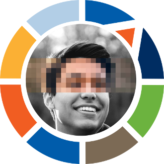 "Persona image for Bangladesh: ""Habibur Rahman Sujon"""
