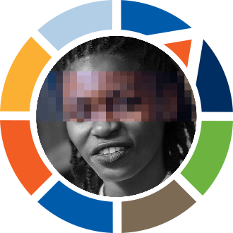 "Persona image for Kenya: ""Alexandria Christian"""