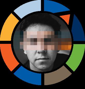 "Persona image for Nicaragua: ""Esteban Ramirez"""