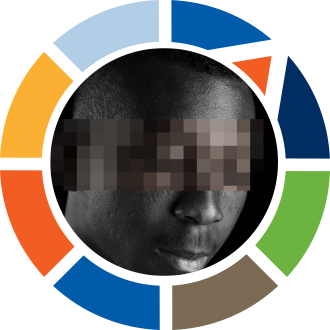 "Persona image for Uganda: ""Paul Mukasa"""