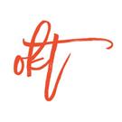 OKThanks logo