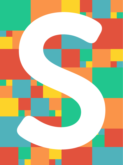 Simply Secure Logo