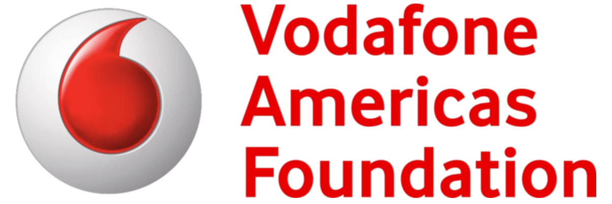 The Vodafone Foundation
